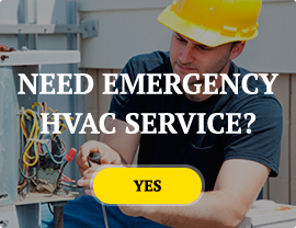 Emergency - Emergency HVAC Service